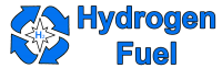 HYDROGEN FUEL SYSTEMS
